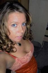 Katelyn Rose
