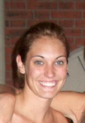 Lauren Wade - unprofessional