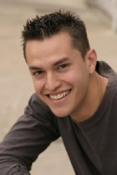 John Aldaz