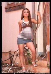 Miss Mi