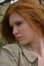 Melanie Wildt