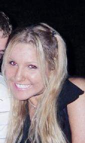 JulieBabe2020