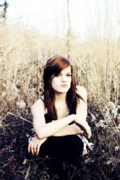 Christina Gaile Ferguson - Field