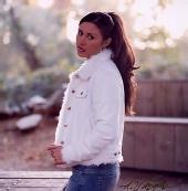 Michelle Vassallo