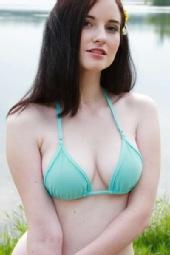 Tamara Jo