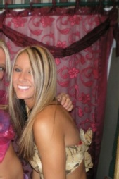 Heather Nicole