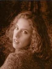 Marisa Lynn - Sexy