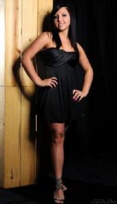 Jessie - LynDen