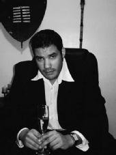 Tony Martinelli - Classy