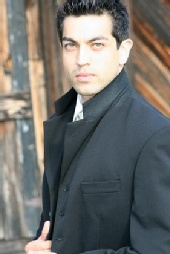 Umair Awan
