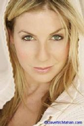 Ashley J Mandy - Dave McMahan