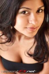 Helen Flores