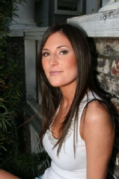 Lisa Sysak