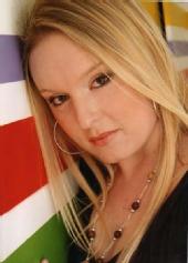 Kerrie Anderson