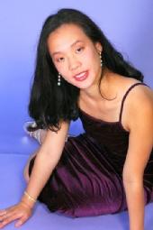 Tracy Cheung