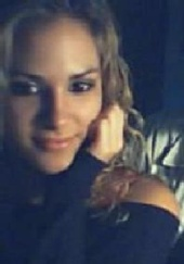 Kelly - December 2005