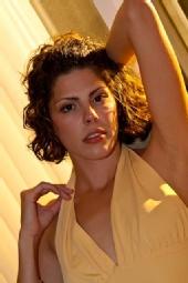 Nicole Falardo-Dietrick