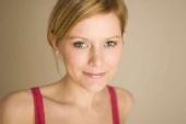 Erin Hanna