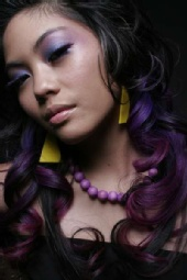 Jayne Rio