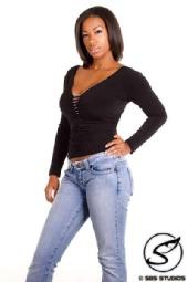Ms. RicanMix