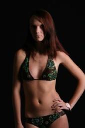 Kjersti Goodrich - My Annette Funichelo