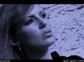Trina Torres - Head Shot