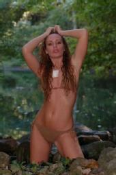 Trina Torres