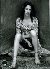 Bobbi McCrae