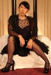 Harriet Douglas - Ray Badowski