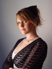 Victoria Ayers