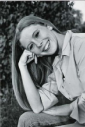 Stephanie Fleming