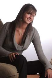 Allison Michelle