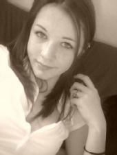 Suzanne.X. - older