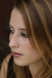 Teresa Mandato