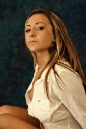 Tania T