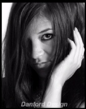 Lisa Rose - Close Up