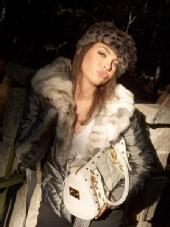 nika - fall outfit 2