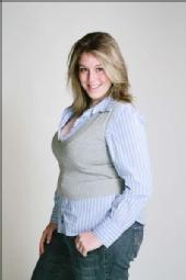 Lauren Elias