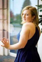 Whitney Roden