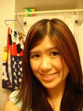 Christy Li - Christy 1