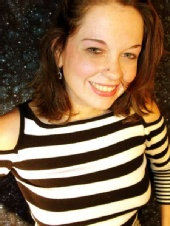 Kristin Galloway