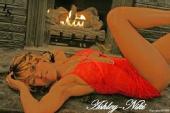 Ashley-Niki
