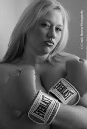 Emily Petraglia