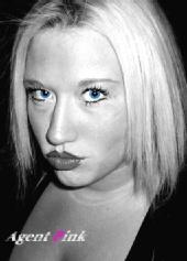 Emily Petraglia - True Blue