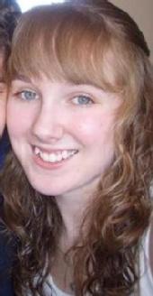 Caitlin Norwich