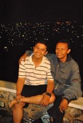 fiedz - Me & Friend