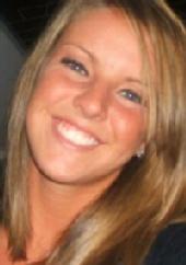 Heather S