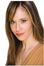 Sharon Weston - SharonWeston.com