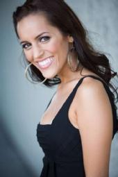 AshleyGomes - Ashley Gomes