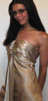 Elysia - Gold :)